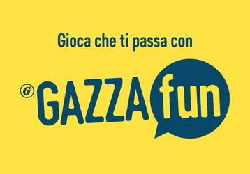 Gazzafun